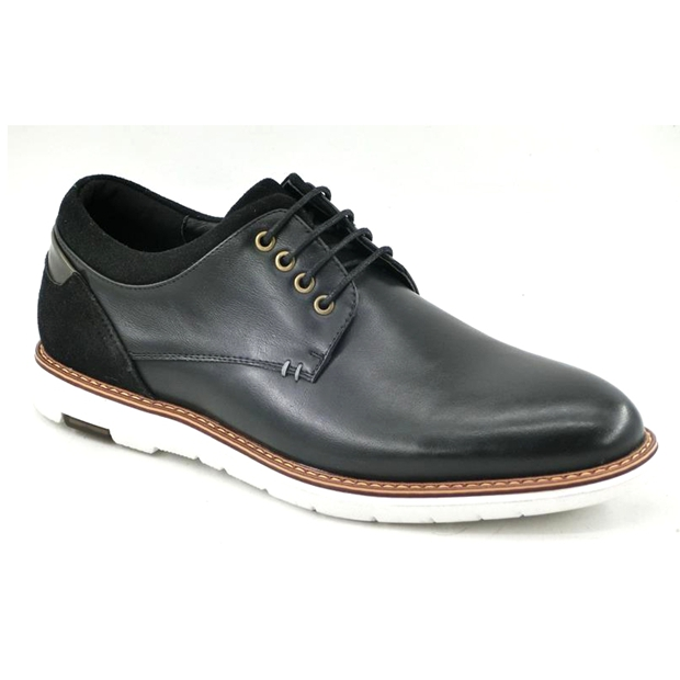 Oxfords 0788